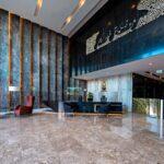 Alfardan Heights - Alfardan Properties Oman 5 Commercial
