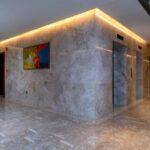 Alfardan Heights - Alfardan Properties Oman 4 Commercial