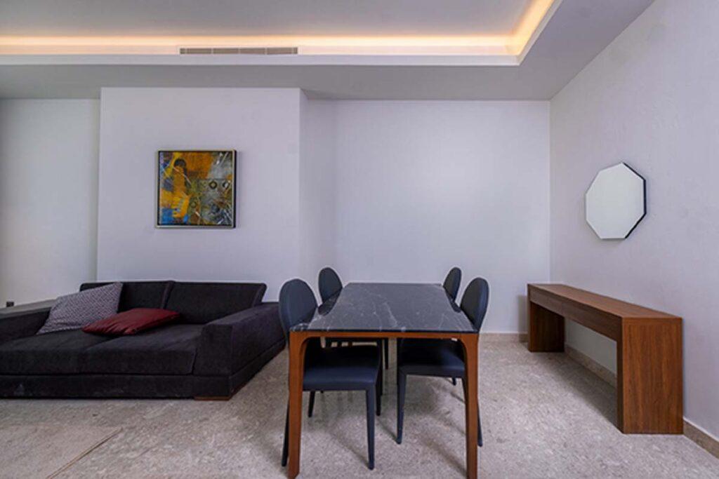 Alfardan Heights Residential - Alfardan Properties Oman 11