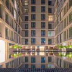 Alfardan Heights Residential - Alfardan Properties Oman 5