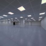 Alfardan Heights - Alfardan Properties Oman 2 Commercial
