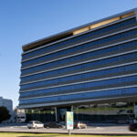 Alfardan Heights - Alfardan Properties Oman 1 Commercial