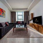 Alfardan Heights Residential - Alfardan Properties Oman 8