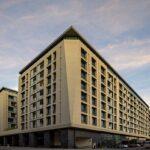 Alfardan Heights Residential - Alfardan Properties Oman 1