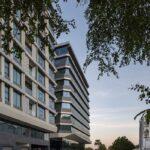 Alfardan Heights Residential - Alfardan Properties Oman 3