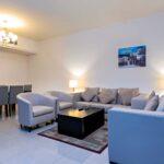 Finaa Alfardan - Alfardan Properties Oman 10