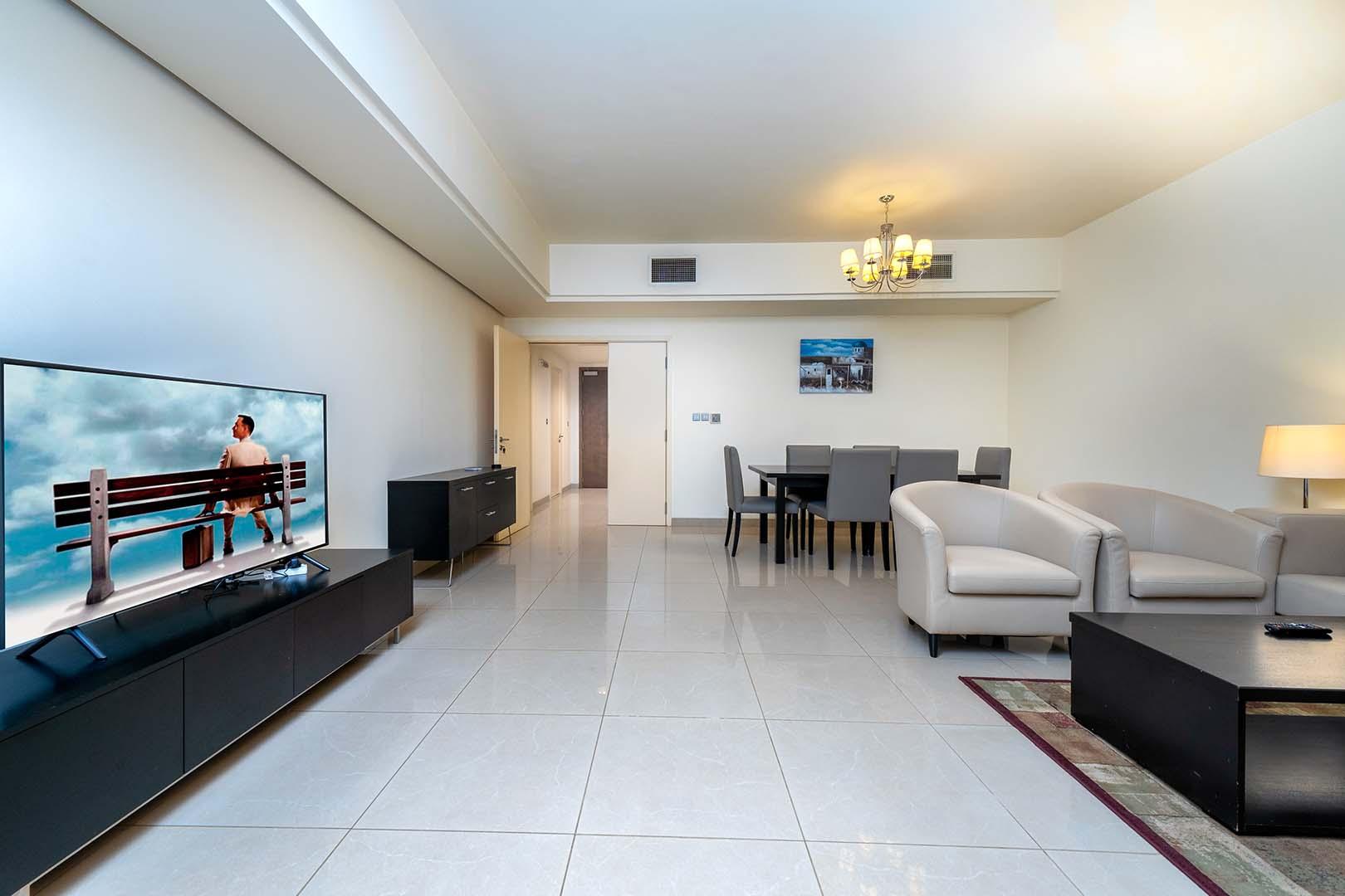 Finaa Alfardan - Alfardan Properties Oman 11