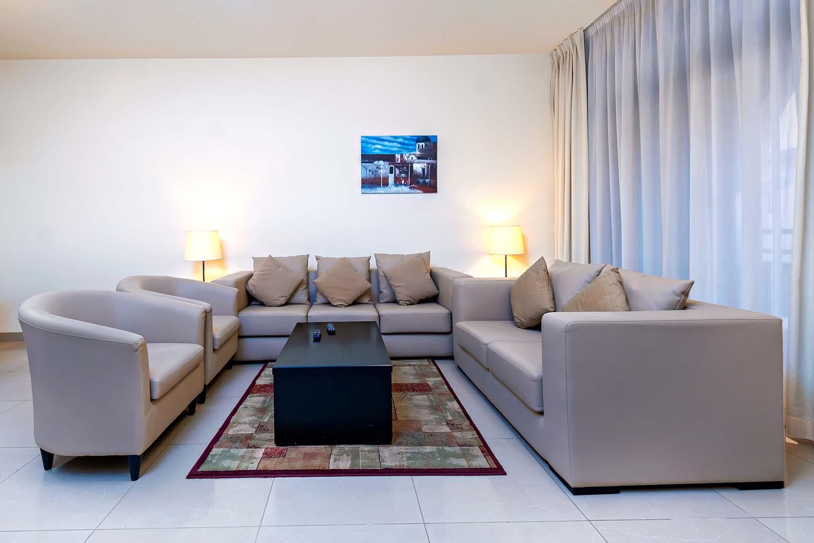 Finaa Alfardan - Alfardan Properties Oman 12