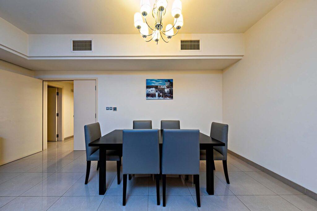 Finaa Alfardan - Alfardan Properties Oman 13