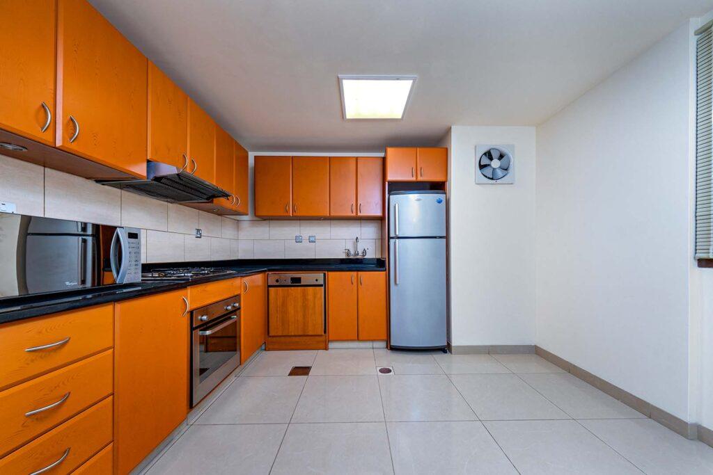 Finaa Alfardan - Alfardan Properties Oman 14