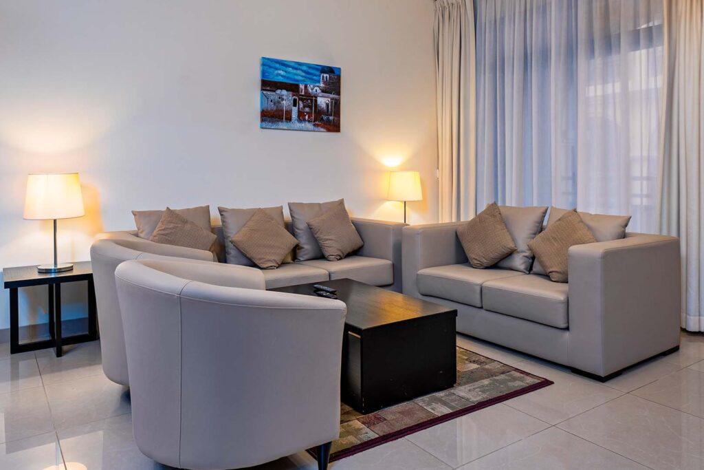 Finaa Alfardan - Alfardan Properties Oman 15