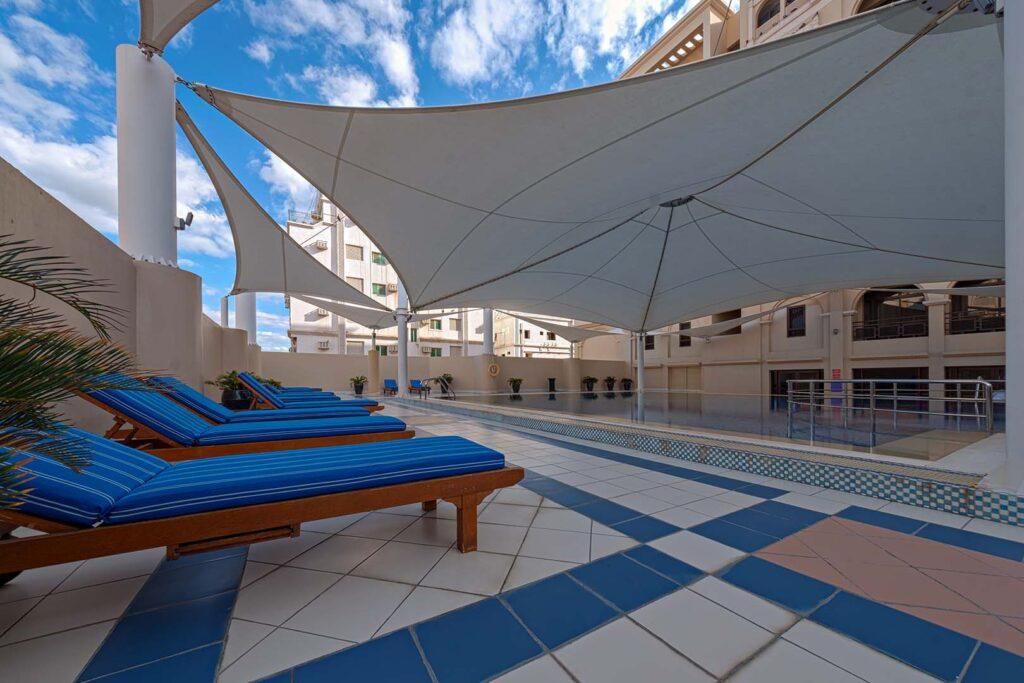 Finaa Alfardan - Alfardan Properties Oman 17