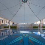 Finaa Alfardan - Alfardan Properties Oman 18