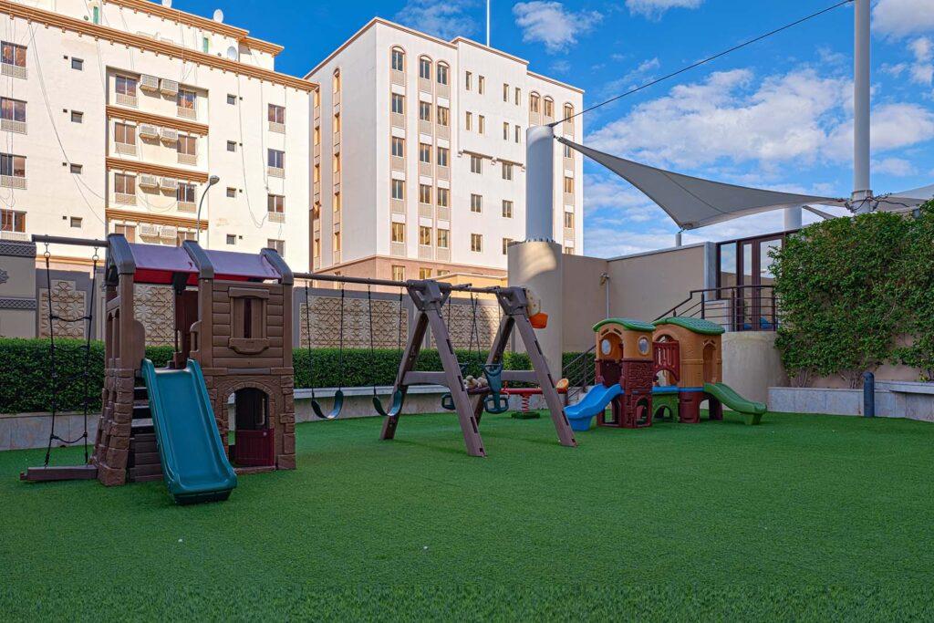 Finaa Alfardan - Alfardan Properties Oman 19
