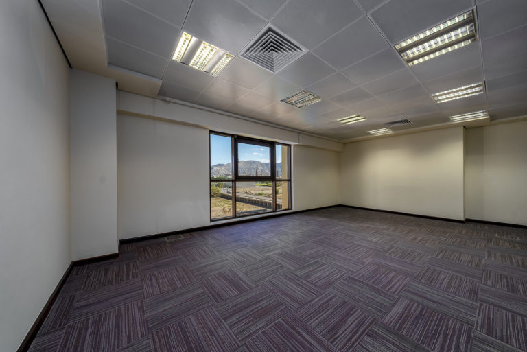 Finaa Alfardan - Alfardan Properties Oman 4 Commercial