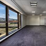 Finaa Alfardan - Alfardan Properties Oman 3 Commercial