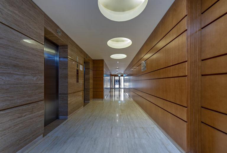Finaa Alfardan - Alfardan Properties Oman 2 Commercial