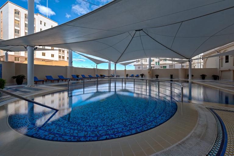 Finaa Alfardan - Alfardan Properties Oman 1